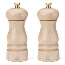 Duo moulins à poivre/ sel Peugeot