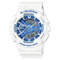 Montre G Shock dame