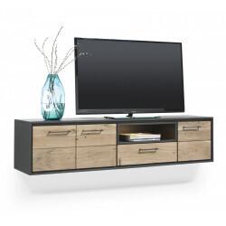 Meuble TV CENON