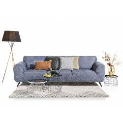 Canapé LIMA