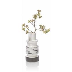 Vase Anne