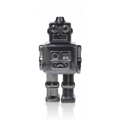 Objet robot