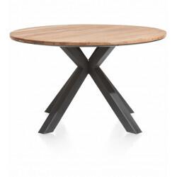 Table Colombo