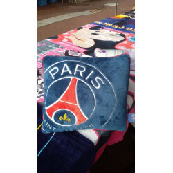 coussin psg
