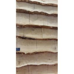 Planche Bardage Type Western | Morisaux Scierie à Avesnes Les Aubert