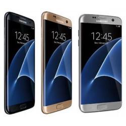 Réparation Bloc Ecran Samsung Galaxy S7 Edge
