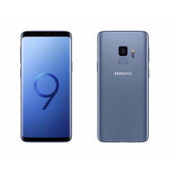 Réparation Bloc Samsung S9
