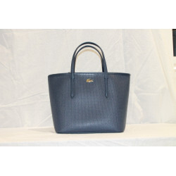 Sac Shopping Chantaco zip S Lacoste