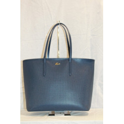 Sac Shopping Chantaco zip Lacoste