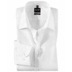 chemise blanche sans repassage