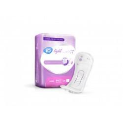 ID EXPERT Light MINI protection de jour pour femme