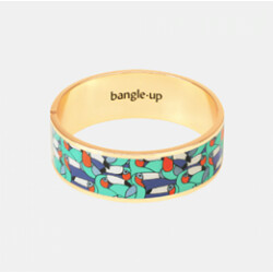 Bracelet Bangle up Jangala