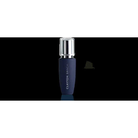 Sérum Elastine -30 ml - concentré 40% - CLAYTON SHAGAL