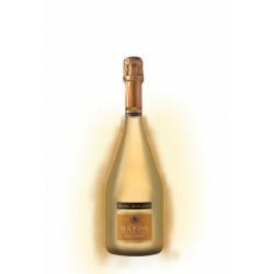 Champagne Haton Blanc de Blanc 2011 12,5° 75cl