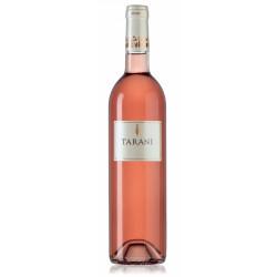 Tarani Rose IGP Comte Tolosan 2016 12° 75cl