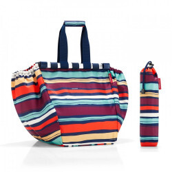 Easy shopping bag Reisenthel