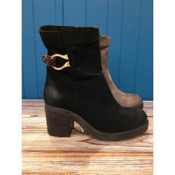 Boots Bueno