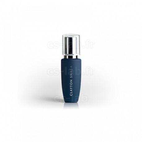 Sérum Collagène - 30 ml - concentré 40% - CLAYTON SHAGAL
