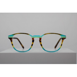 Lunette de Vue WISSING 2883 COL1482RE