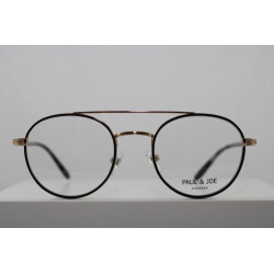 LUNETTE DE VUE PAUL-JOE JAVA02 C NODO
