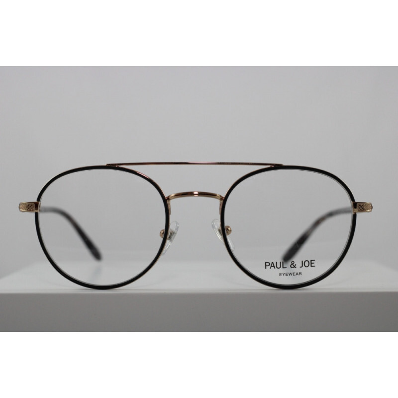 bb5d548bfee LUNETTE DE VUE PAUL-JOE JAVA02 C NODO - MES COMMERÇANTS DU GRAND HAINAUT