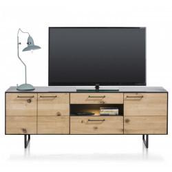 Meuble tv Barcini