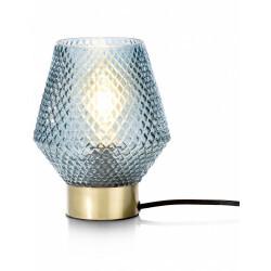 Lampe Joyce