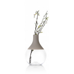Vase Marc