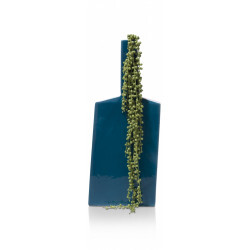 Vase Gigi