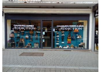 ADDICTION Chaussures & Sacs