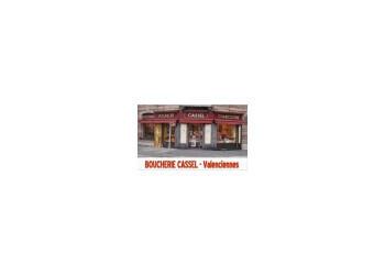 Boucherie Cassel