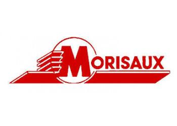 Morisaux Scierie à Avesnes Les Aubert