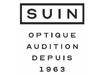 Optique Audition Suin à Valenciennes